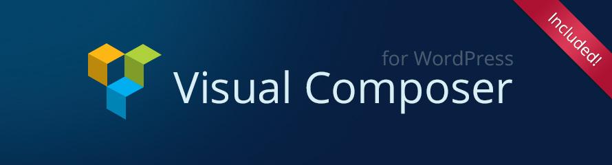Compositeur visuel