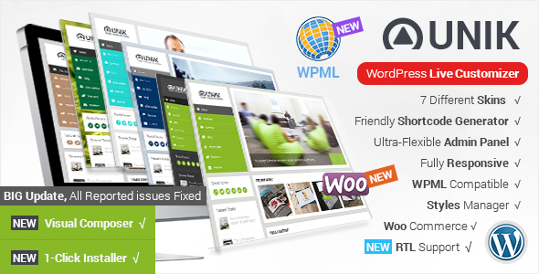 Geodeo HTML Template - Coupon & Offres - 2