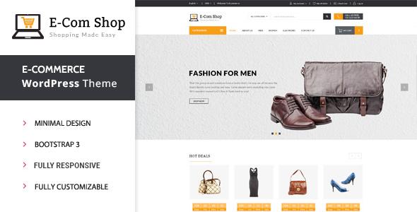 Geodeo - Gabarit HTML de coupons et offres - 61