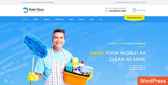 Geodeo - Gabarit HTML de coupons et offres - 77