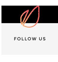 LeArts - Thème WordPress pour WooCommerce de la boutique fait main - 3