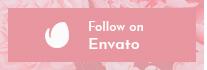 Suivez sur Envato