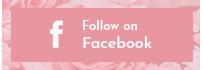 Suivez sur Facebook