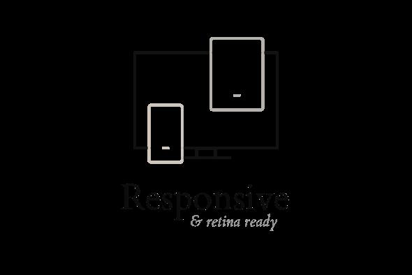 Yani responsive