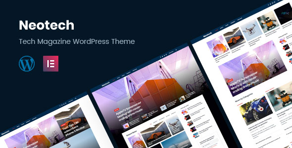 Emaus   SaaS App e Startup Thème WordPress Elementor - 11
