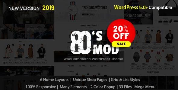 Tacon - Un thème WordPress Portfolio de Wordcase - 16