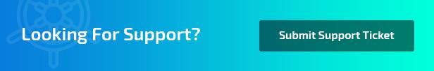Thème WordPress de l'agence de référencement et de marketing digital