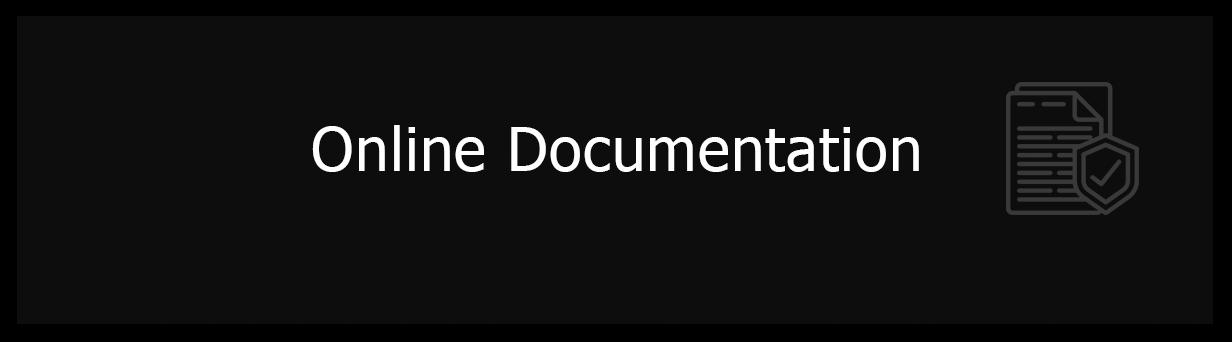Daro - Thème WordPress Ajax Portfolio - 2