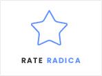 Radica - Thème WordPress créatif polyvalent - 3