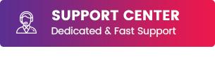 EmBe - Centre de support
