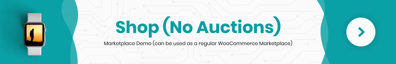 iBid - Thème WooCommerce - Enchères à plusieurs vendeurs - 3