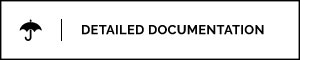 Documentation en ligne