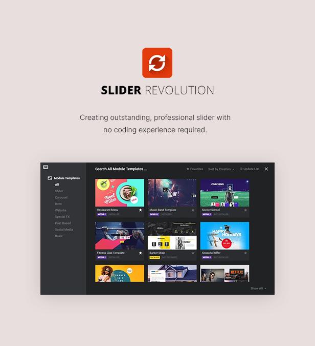 04-slider-révolution