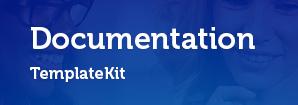 Documentation du kit de modèles