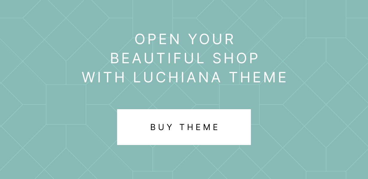Luchiana - Acheter un thème