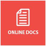 Documentation Thème DODG WP