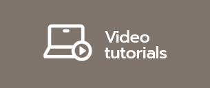 Tutoriels vidéo Aventa