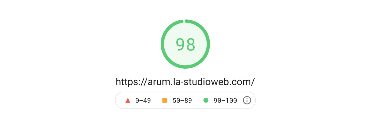 Arum - Thème WooCommerce polyvalent