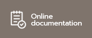 Documentation Aventa