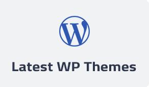Rakon - Thème WordPress polyvalent créatif - 1
