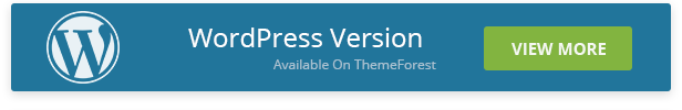 Consultax - Thème WordPress en matière financière et de consultation