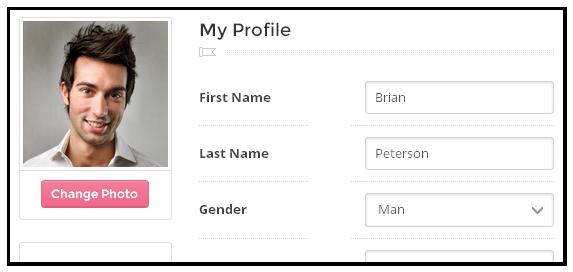 bons noms d'utilisateur pour un site de rencontre