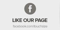 Aimez-moi sur Facebook