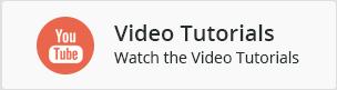 Tutoriels vidéos