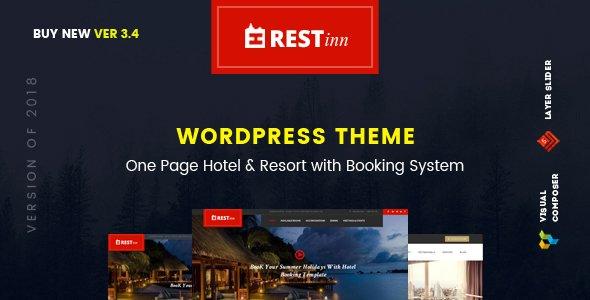 Tacon - Un thème WordPress Portfolio de Wordcase - 23
