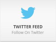 ThemetechMount sur Twitter