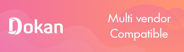 Kable - Thème WooCommerce à usages multiples - 2