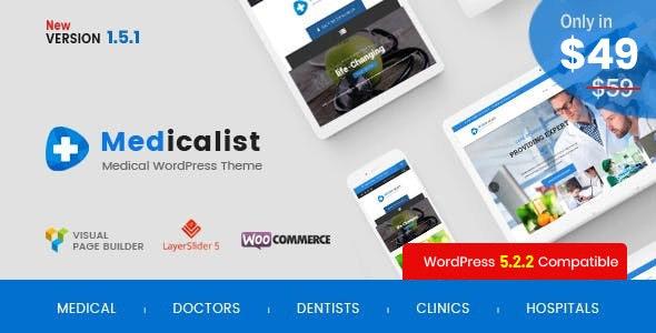 Tacon - Un thème WordPress Portfolio de Wordcase - 15