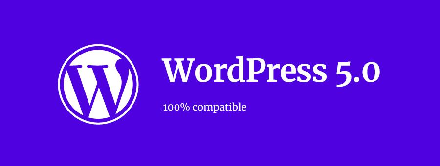 Norto - Thème WordPress pour les portefeuilles créatifs - 6