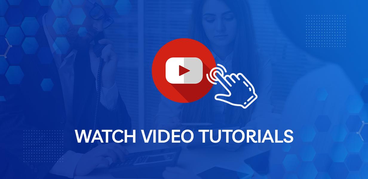 Tanda - Vidéo sur le thème WordPress des solutions logicielles, technologiques et informatiques